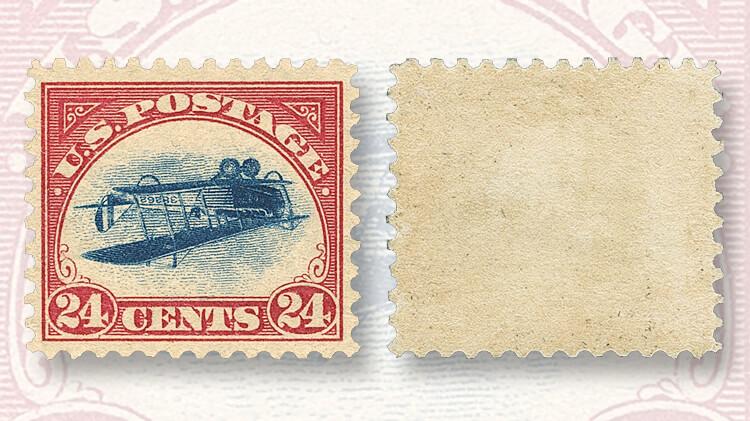 position-76-jenny-invert-error-stamp-siegel-auction