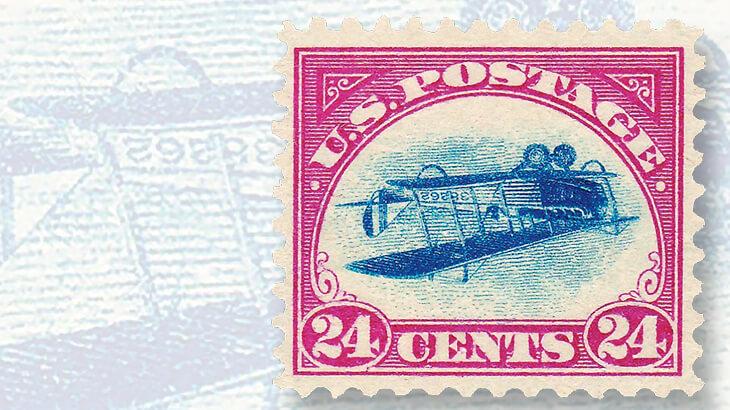 position-76-jenny-invert