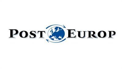 post-europ-logo