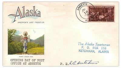 post-mark-collectors-club-alaska-post-office-cover