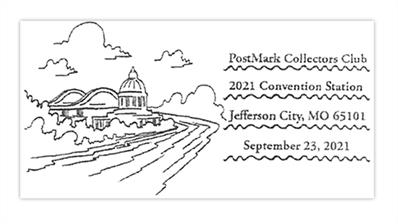 post-mark-collectors-club-jefferson-city-missouri-pictorial-postmark