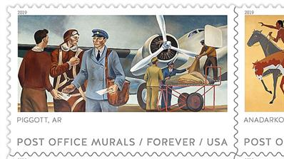 post-office-murals-stamps-preview