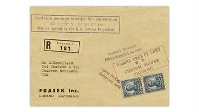 postage-due-cover-1935-switzerland-chicago-theodore-roosevelt-stamps