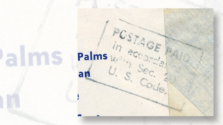 postage-due-marking-swan-island-cover
