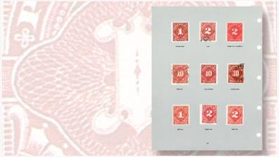 postage-due-stamp-color-identification