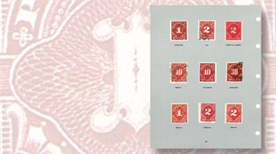 postage-due-stamp-plates