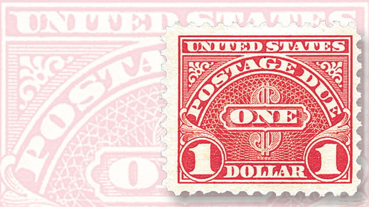 postage-due-stamp