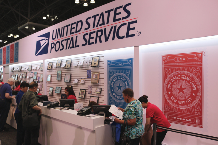 postal-administration-usps-sale-counter