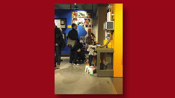 postal-museum-pneumatic-tube