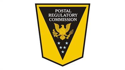 postal-regulatory-commission