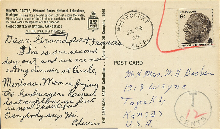 postcard-alberta-topeka
