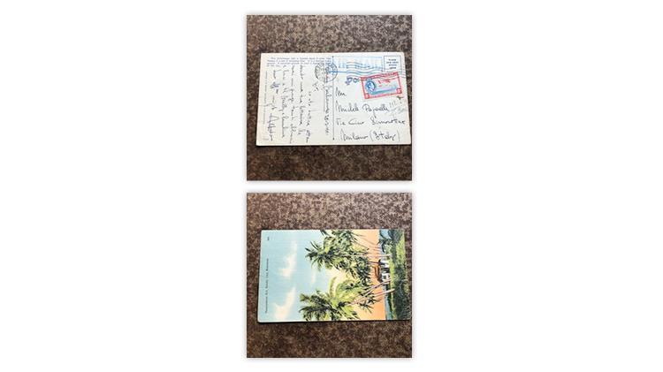 postcard-bahamas-milan-italy