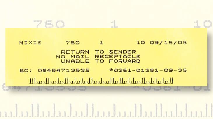 postcard-bar-code-incorrect-address