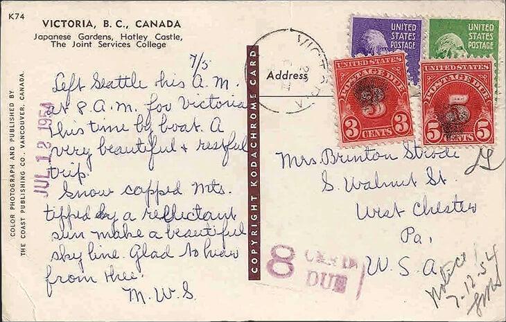 postcard-british-columbia-pennsylvania