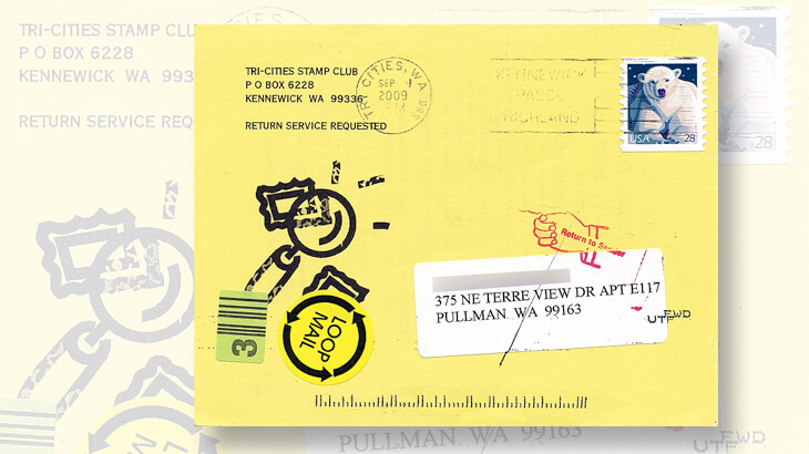 postcard-incorrect-address