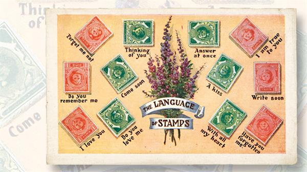 postcards-presenting-language-of-stamps