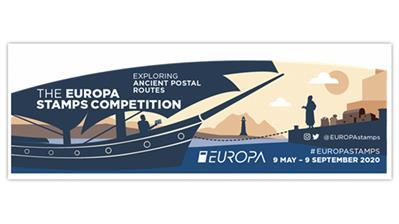 posteurop-best-2020-europa-stamp-poll