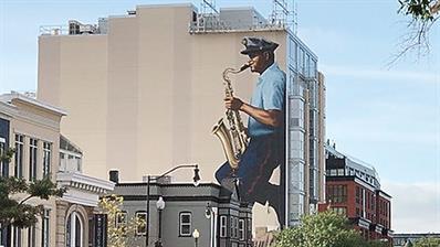 postman-mural-preview
