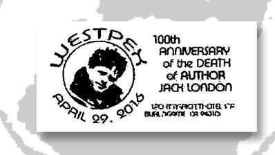 postmark-author-jack-london