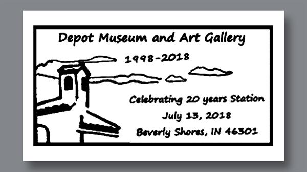 postmark-depot-museum