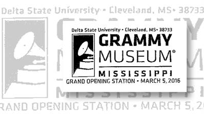 postmark-grammy-museum-delta-state-university