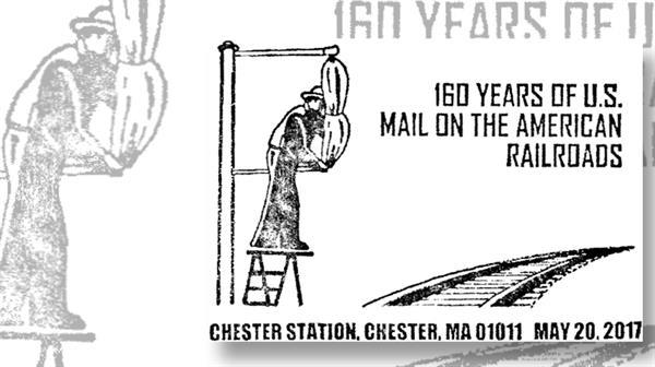 postmark-honoring-railway-mail-service
