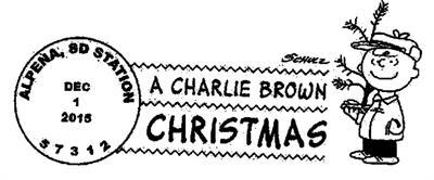 postmark-pursuit-charlie-brown-christmas-tree
