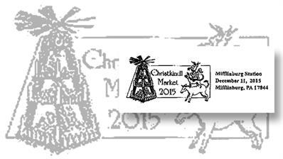 postmark-pursuit-christkindl-market-mifflinburg-pennsylvania