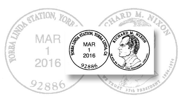 postmark-pursuit-richard-nixon-yorba-linda-california