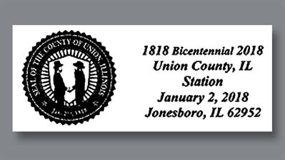 postmark-pursuit-union-county-illinois-pictorial-postmark