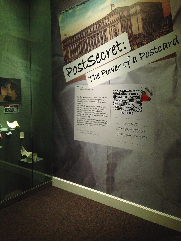 postsecret-exhibit-national-postal-museum-2015