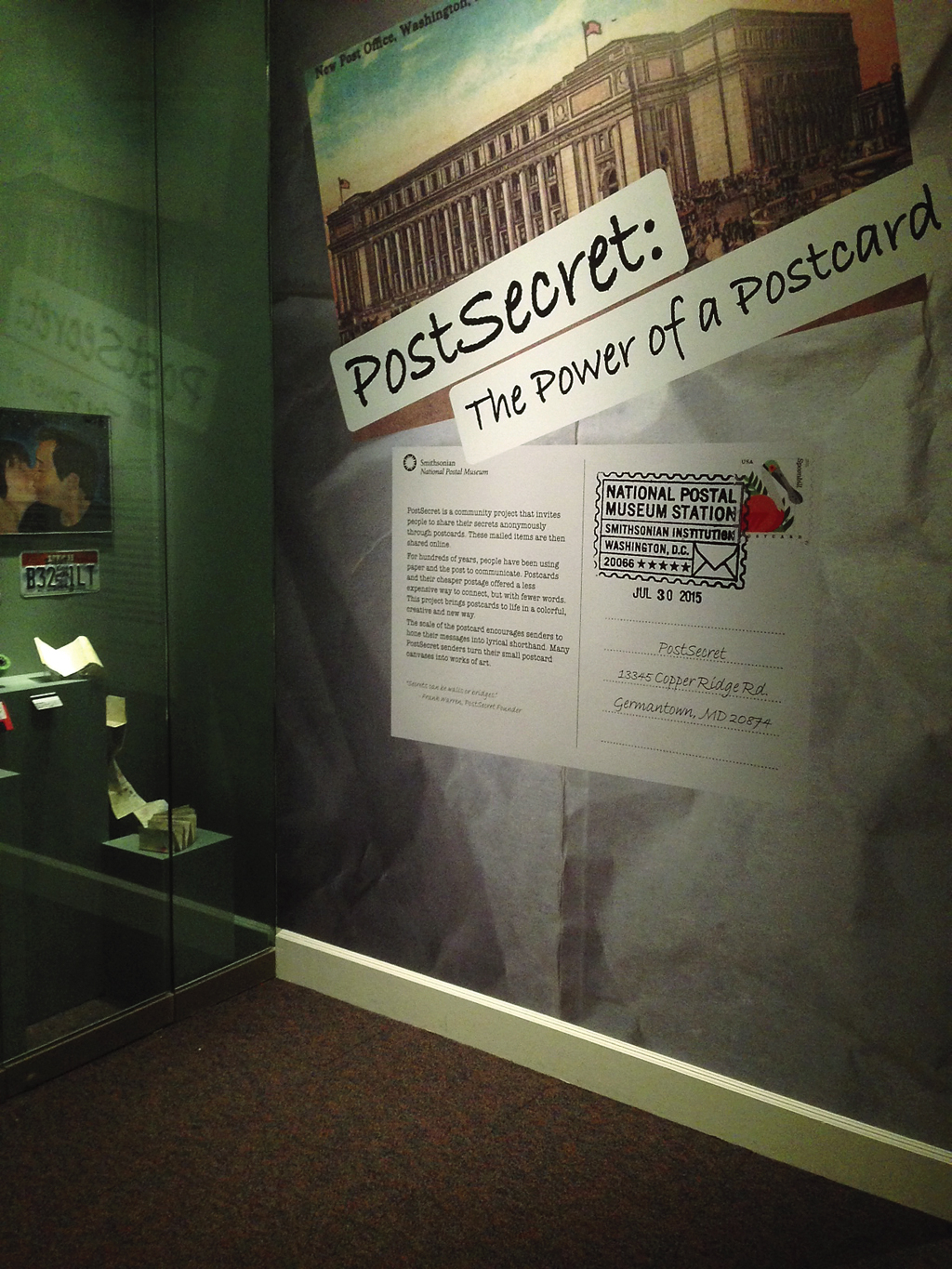 postsecret-exhibit-national-postal-museum-2015