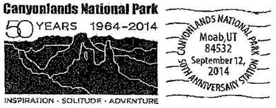 ppu-jb-canyonlands