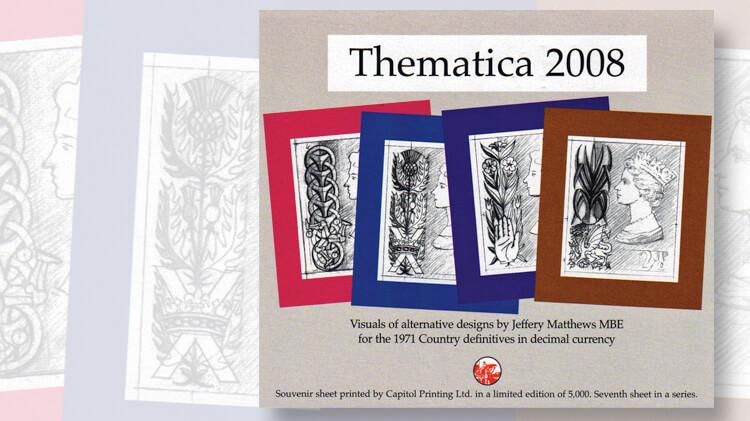 preliminary-machin-definitive-designs-sheet