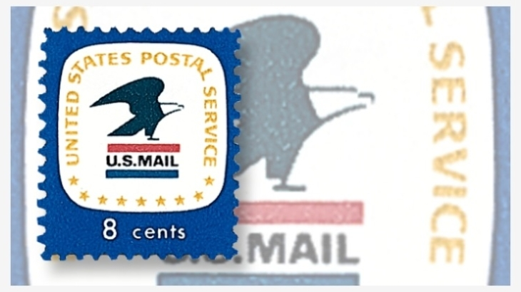 President Trump Wants To Roll Back Some Gains The Postal Unions Have Made In The Almost Five Decades Since President Nixon Gave Them Bargaining Rights