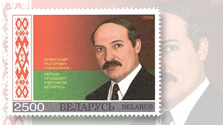 president-lukashenko
