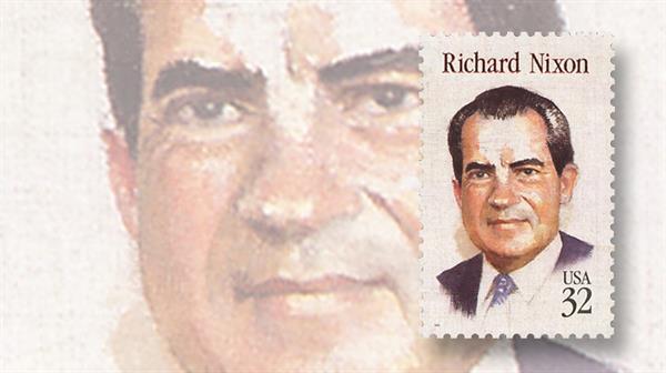 president-richard-nixon-commemorative