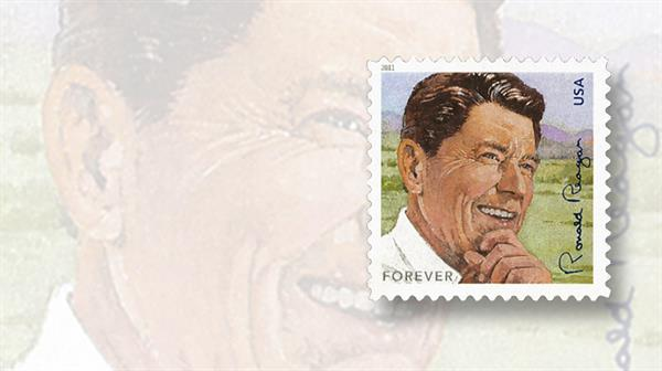 president-ronald-reagan-commemorative