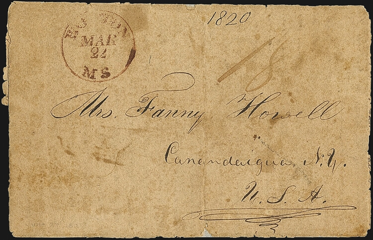 prestamp-cover-mailed-1820