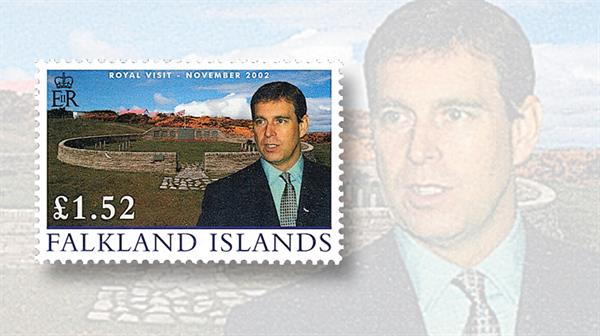 prince-andrew-falkland-islands-stamp