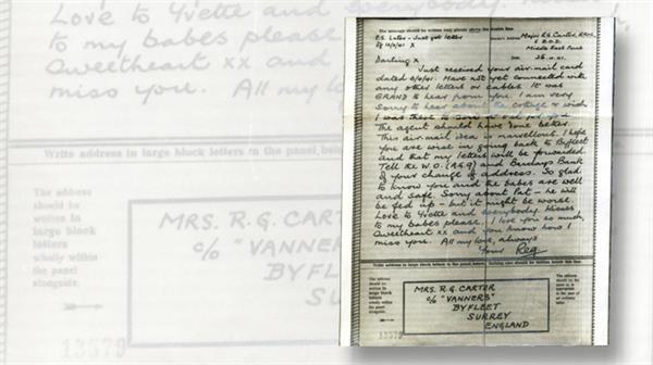 printed-letter-microfilm