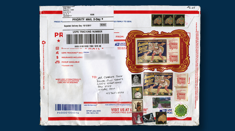 Postage Rate Increase Info on the USPS Postage Rate Increase The U.S. Postal Service (USPS) will implement new postage rates for several mailing and .