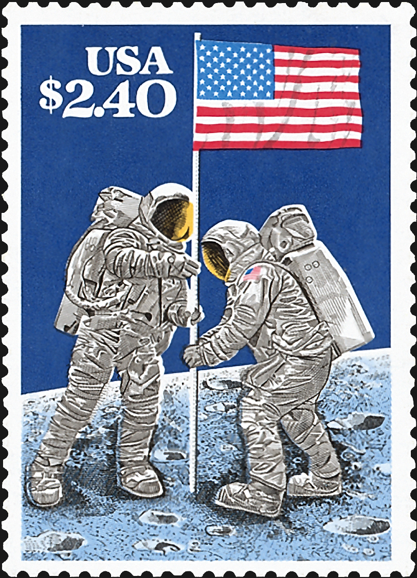 priority-mail-moon-landing-stamp-1989