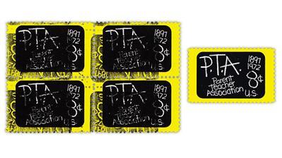 pta-stamp