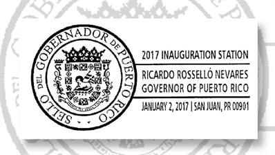 puerto-rico-governor-inauguration-postmark