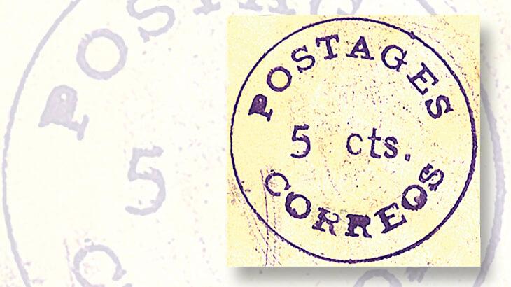 puerto-rico-stamp