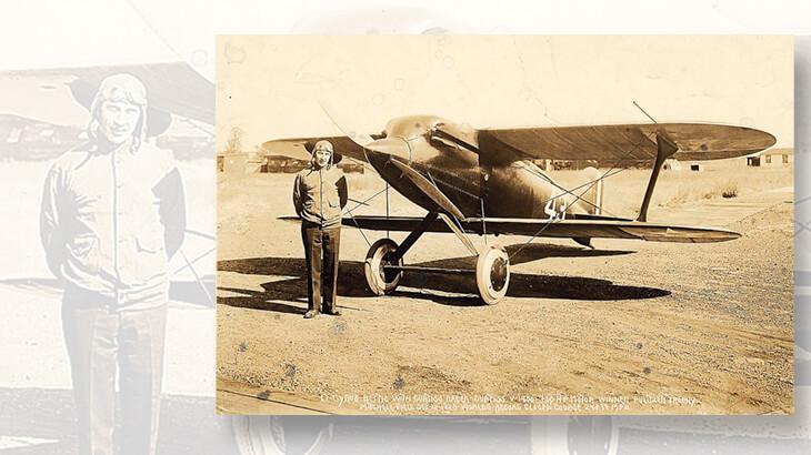 pulitzer-trophy-race-1925-curtiss-aircraft