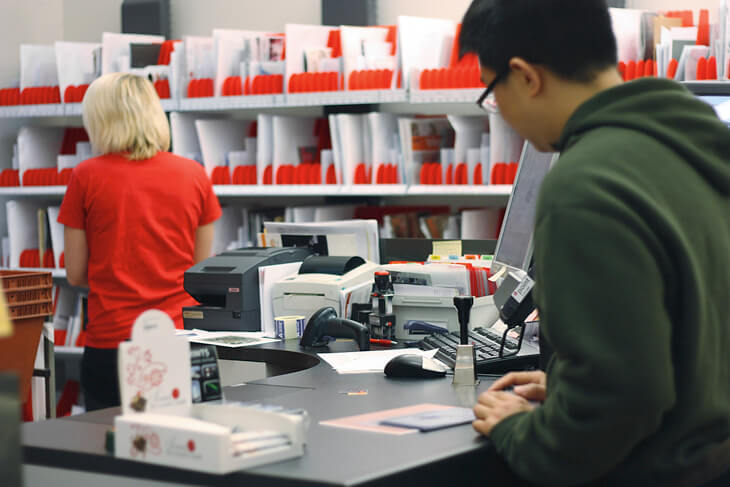 purchasing-icelandic-stamps