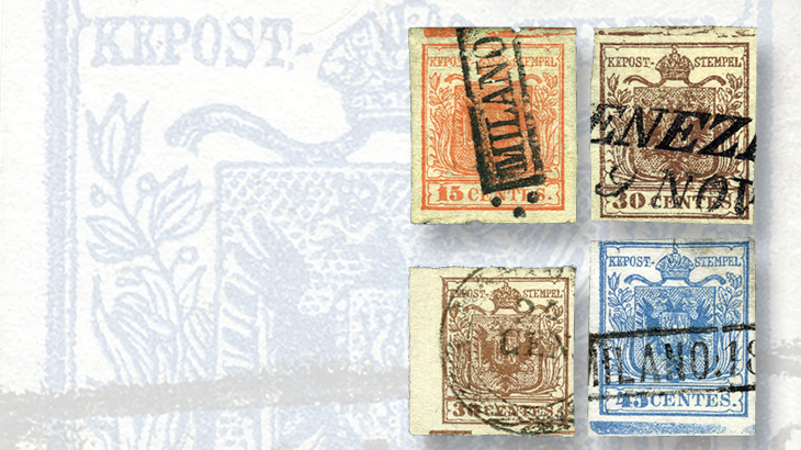 quads-at-top-or-bottom-of-the-stamps2