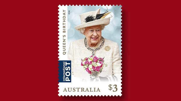 queen-elizabeth-92nd-birthday